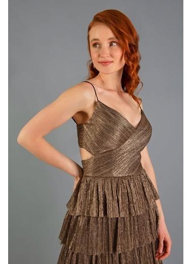 Carmen Elbise Bakır
